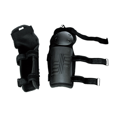 KNEE PADS Knee Guard Knee Covers Knee Protection KNEE PADS Knee Guard 10Prs